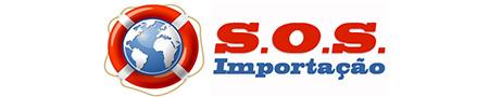 Half Banner Fundo Página Home Esquerda - SOS