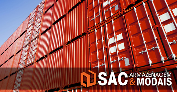 sac_container