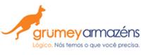RJ - Grumey S/A