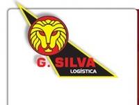 RJ - G. Siva Transportes  e Logística Ltda