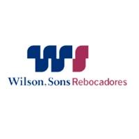 RJ Wilson Sons Rebocadores