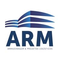 RJ - ARM Armazéns Gerais e Logística Ltda