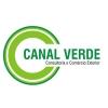 RJ - Canal Verde Consultoria e Comércio Exterior Ltda.