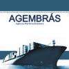 AL - AGEMBRÁS - Agência Marítima Brasileira Ltda.