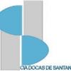 AP - Companhia Docas de Santana