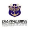 Federação Nacional dos Despachantes Aduaneiros