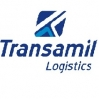 RS - Transportes Transamil Ltda