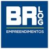 RJ - BR LOG - Empreendimentos e Logistica LTDA