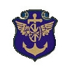 PA - SINDAPARA