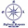 PE - Agência de Despachos Raposo S/C Ltda.