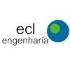 SP - ECL Engenharia e Construções Ltda.