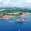 AM - Porto de Chibatão