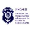 ES - SINDAEES