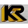 RJ - Karga Rio