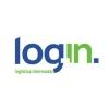 Log-in Logística Intermodal S/A (RJ)